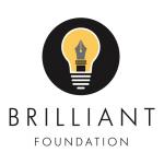 Brilliant Foundation