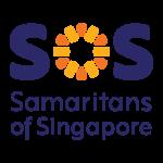 SOS Singapore