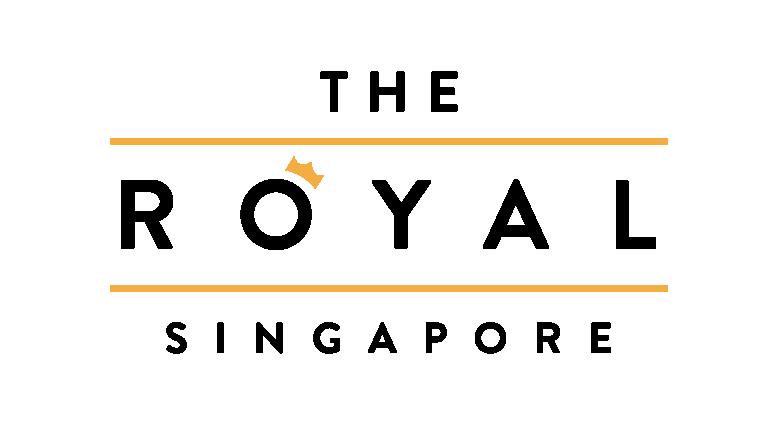 TRS-logo